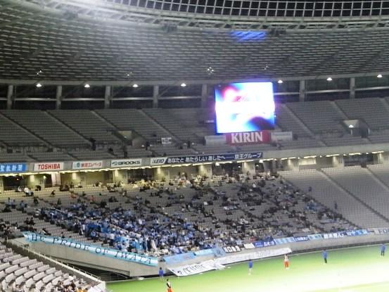 0416 iwata.jpg