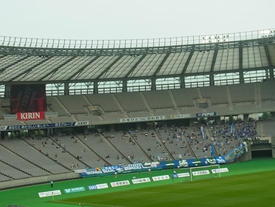 0619 tokushima.JPG