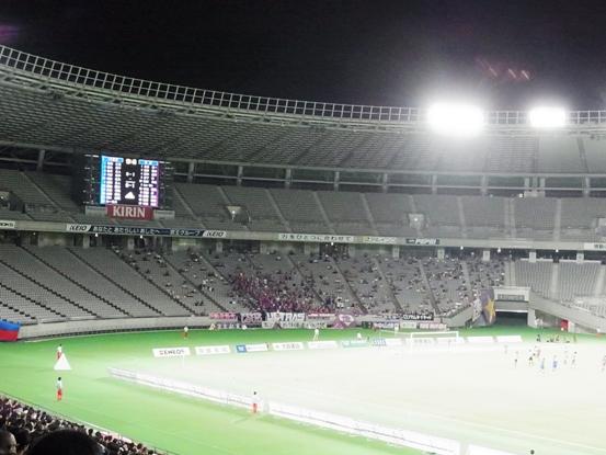 0910 kyoto.JPG