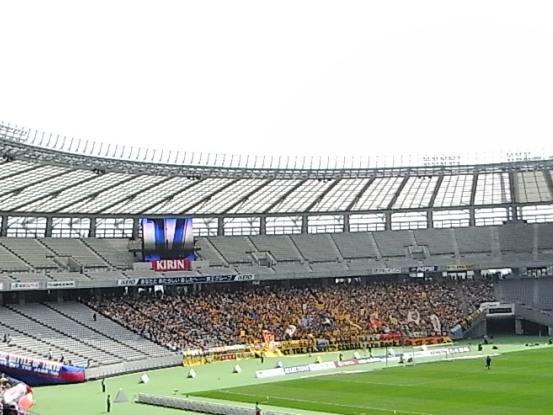 1220100505 Sendai2.jpg