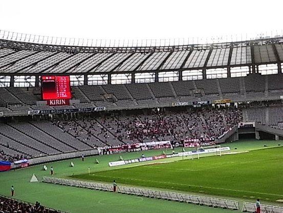 1920100717 Kobe.jpg