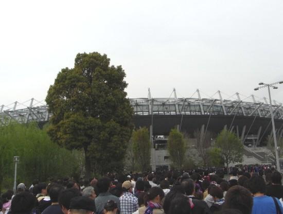 2008041202.JPG