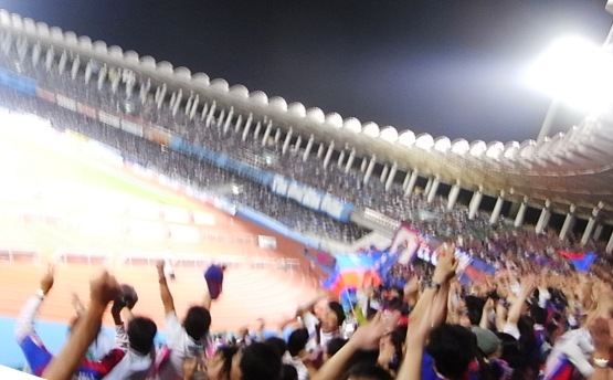 2008092004.jpg