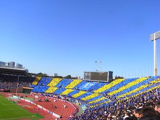 2008110105.jpg