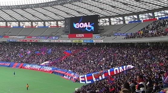 2008110304.jpg