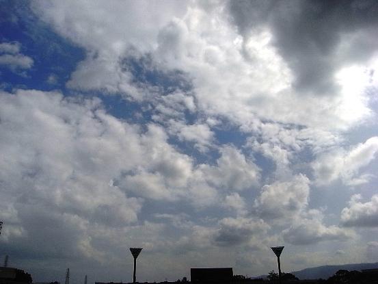2009053013.jpg