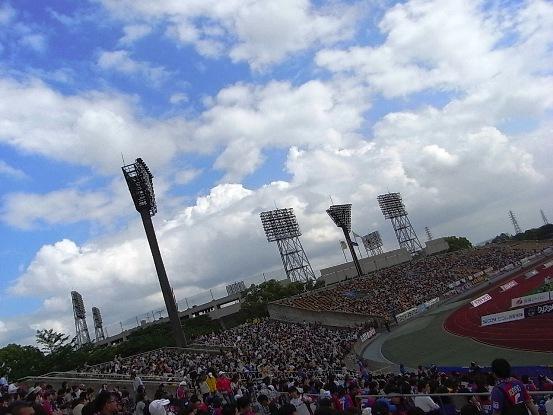 2009053021.jpg