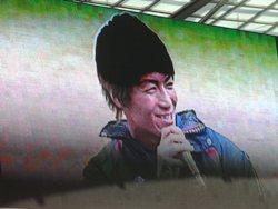2009121205s.jpg