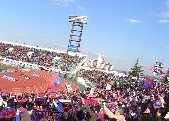 2010042411.jpg