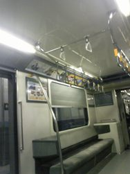 2010050115s.jpg