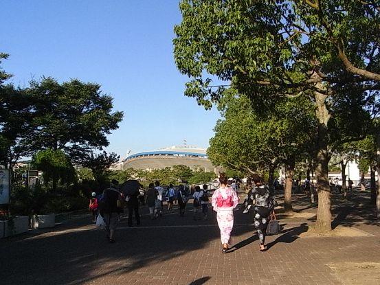 2010082801.jpg