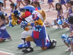 2010100322s.jpg