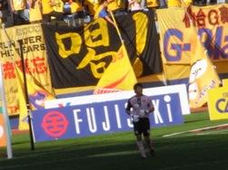 2010101604s.jpg