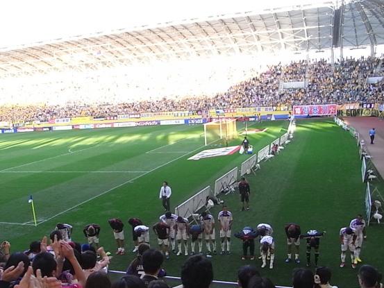 2010101609.jpg