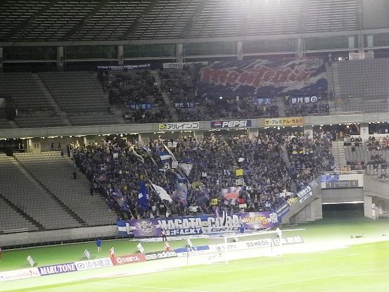 2010112703.jpg