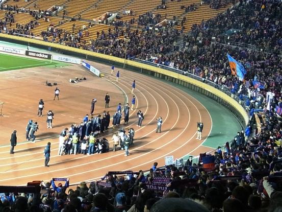 2010122908.jpg