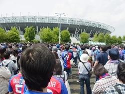 2011050401s.jpg