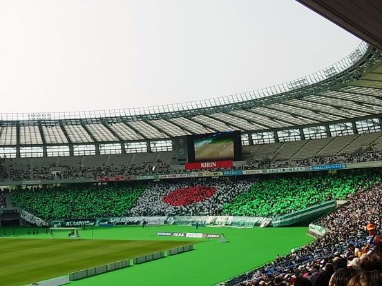 2011050406.jpg