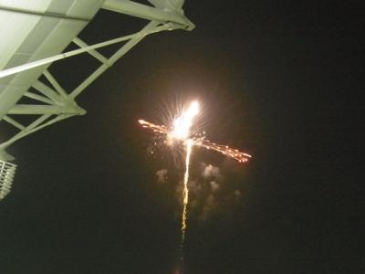 2011081341.jpg