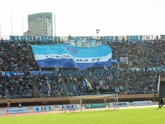 2011092512.jpg