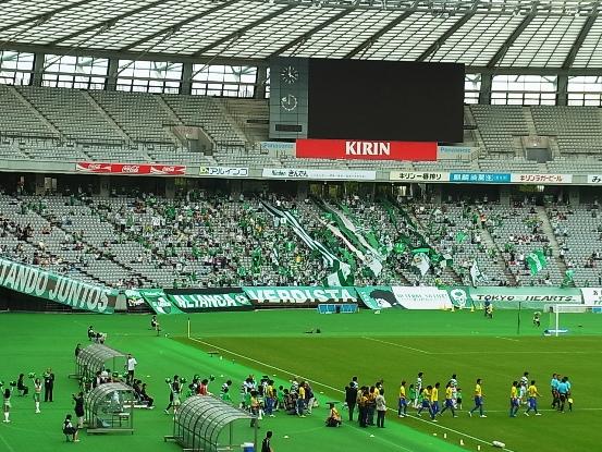 2011100102.jpg