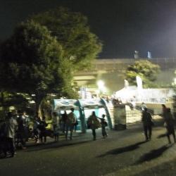2011101917.jpg