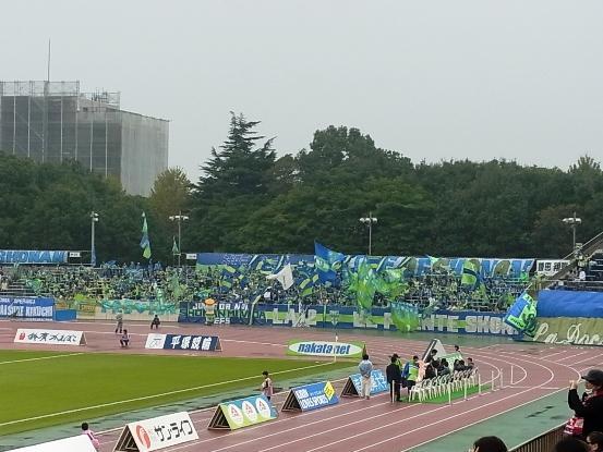 2011110604.jpg