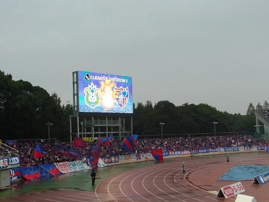2011110606.jpg