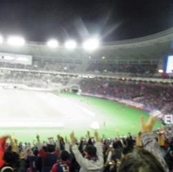 2011111202.jpg