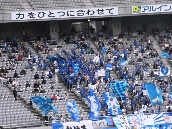 2011111213.jpg