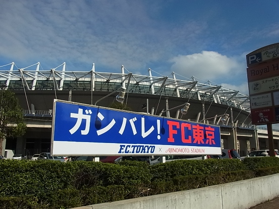 2011111217.jpg