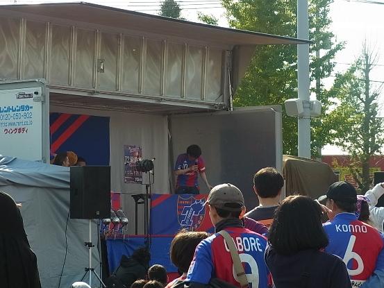 2011111219.jpg