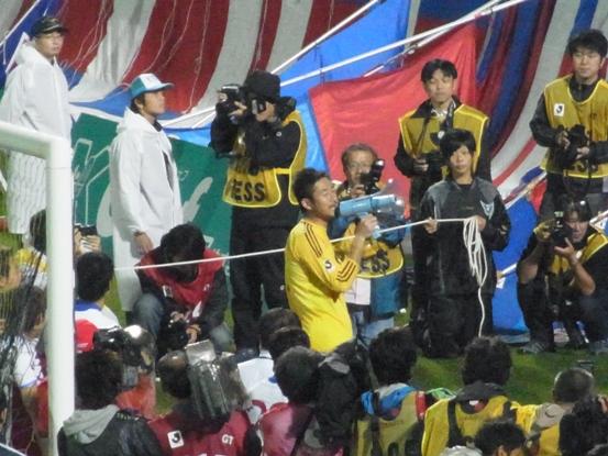 2011111921.jpg