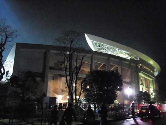 2011111931.jpg