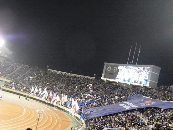 2011112705.jpg