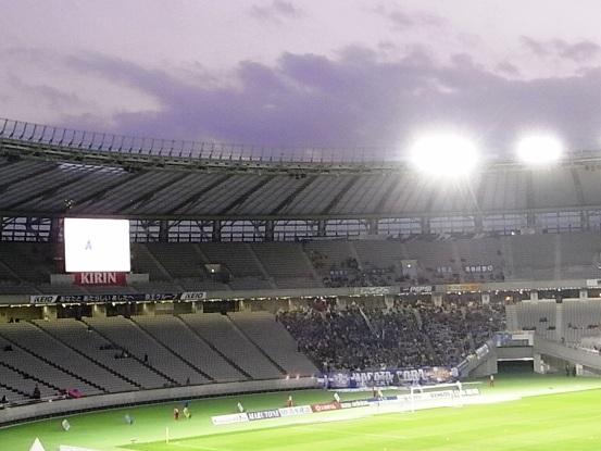 4520101127 Yamagata.jpg