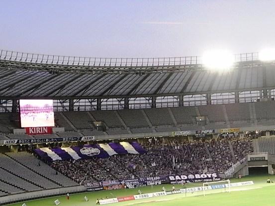 5120100821 Hiroshima.jpg