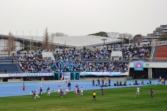 Tosu2013N.JPG