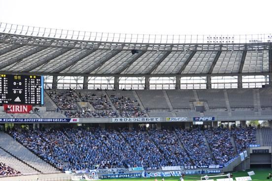 iwata2013.JPG
