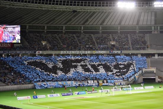 kawasaki2013.jpg